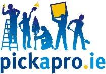 Pick-a-pro