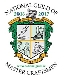 Gardening Dublin - National Guild of Master Craftsmen