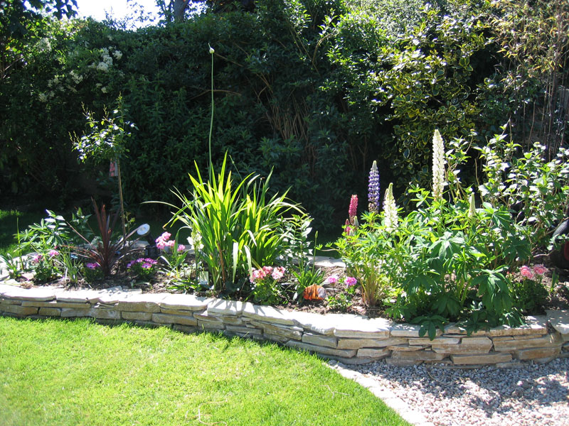 Landscaping in Dublin – what matters?