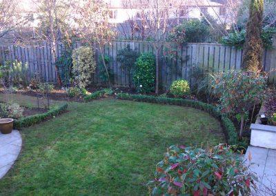 Darragh Connolly Garden Care