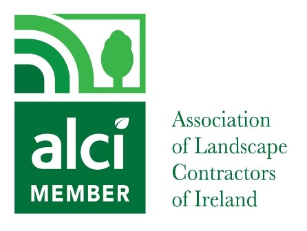 Landscaping Dublin - Association of Landscape Contractors of Ireland
