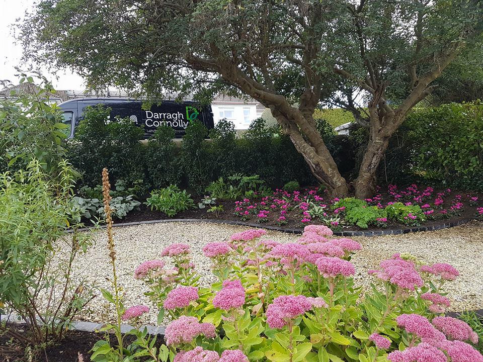 dublin garden care