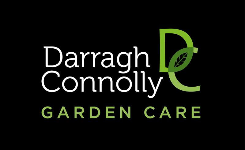 Gardener Dublin I Gardening & Landscaping in Dublin